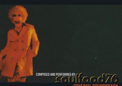 Soul Food 76