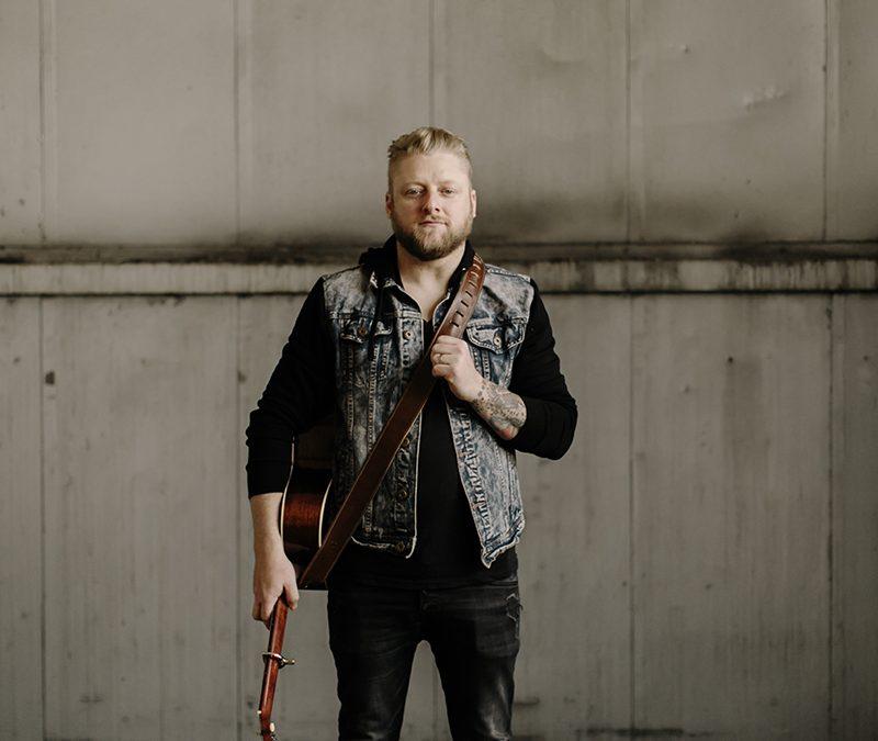 Ryan Clair Music
